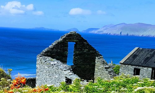 5 Day Tour of South West Ireland