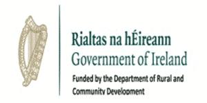 Ireland Community Development