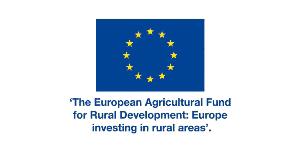 rural Development Europe